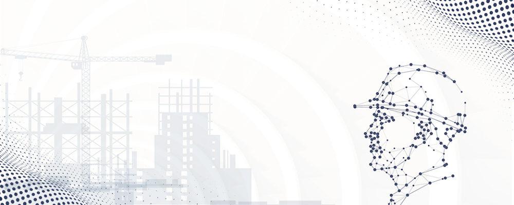 K&K social resources and development Jobs Direktvermittlung Personalvermittlung Projektleiter Tiefbau