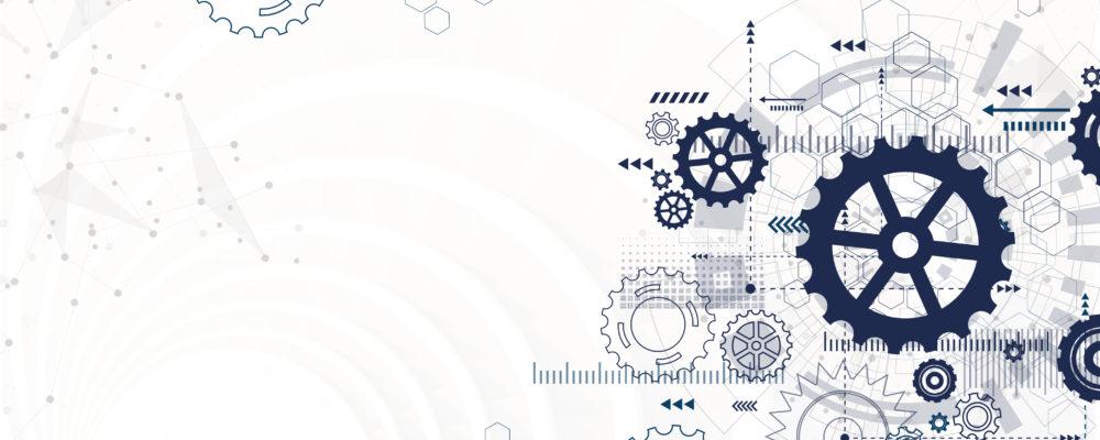 K&K social resources and development Jobs Direktvermittlung Personalvermittlung Konstrukteur Sondermaschinenbau Maschinenbau